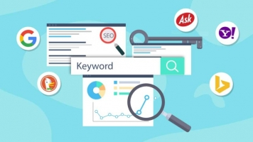 5 Excellent Tools for Checking Google Keyword Rankings | eMUNICATIONS.com,  Inc.