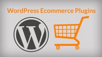 e-commerce plugins list