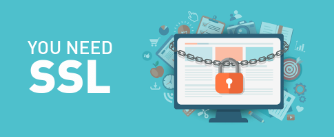 SSL Certificates and Why Are They Important