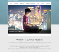 Summus Industries