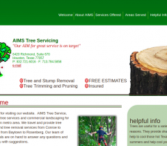 aims-tree-contractor-website-example