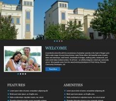 home associations